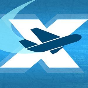 Simulador de vuelo X-Plane 10