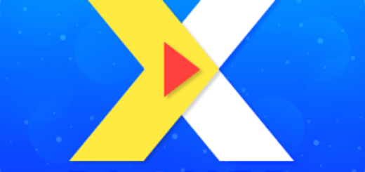 X-Video Player : HD & All Format - No Ads