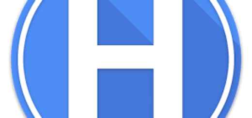 [XPOSED] GNL App Hider - Google Now Launcher v1.0.4 [Premium] [Latest]