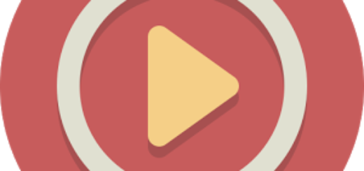 YesPlayer v1.0.3 AdFree [Latest]
