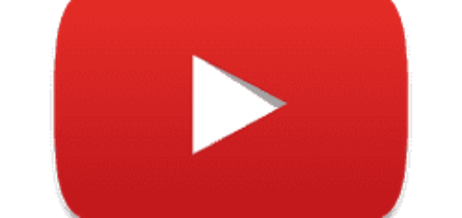 YouTube v15.40.37 final [Ad-Free & BG Play] Sin raíz + tema negro [Latest]