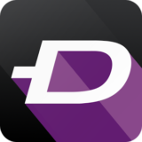 ZEDGE Ringtones & Wallpapers v6.8.11 (Sin publicidad) [Latest]