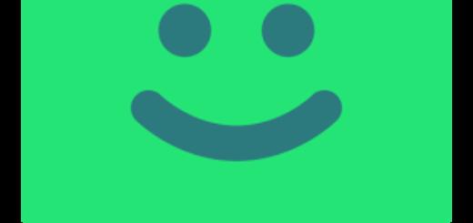 chomp SMS Pro v8.25 APK [Latest]