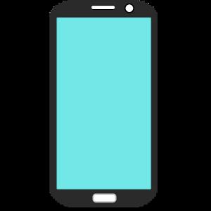 sFilter - Filtro de luz azul Pro