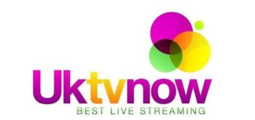 UkTVNow v8.12 [Ad Free] [Latest]