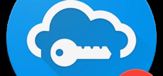Administrador de contraseñas SafeInCloud Pro v20.6.0 [Patched] [Mod] [Latest]