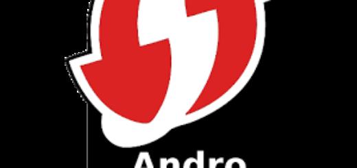 AndroDumpper (conexión WPS) v2.26 [Ad Free] [Latest]