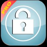 Aplicaciones DodiLocker PRO v1.0 [Latest]