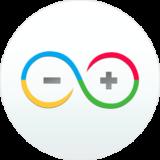 ArduinoDroid - Arduino IDE v4.5.1 [Premium] [Latest]