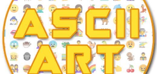 Ascii Art Generator Cool Symbol -Emoji v4.0.3 Premium [Latest]