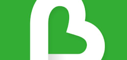Brandee - Creador de gráficos y logotipos gratuitos v1.0.7 [Pro] [Latest]