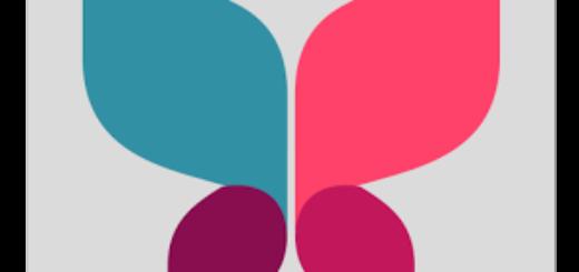 Collage + picmix, presentación de diapositivas, creador de álbumes v3.3.2.2 [Unlocked] [Latest]