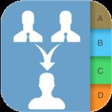 Contacto duplicado Merger Pro v4.6 [Latest]