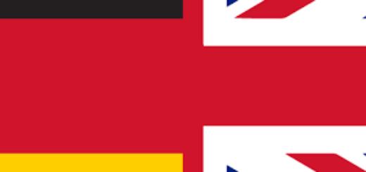 Diccionario Alemán Inglés v1.73 [Pro] [Latest]