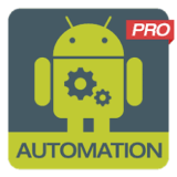 Droid Automation - Pro Edition v3.1 [Latest]