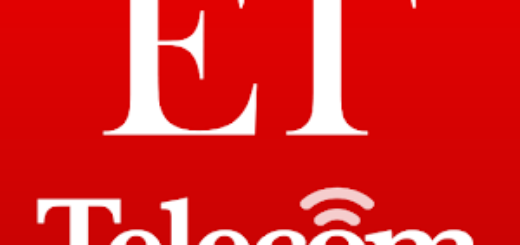 ET Telecom de Economic Times v2.3.0 [Ad-Free] [Latest]