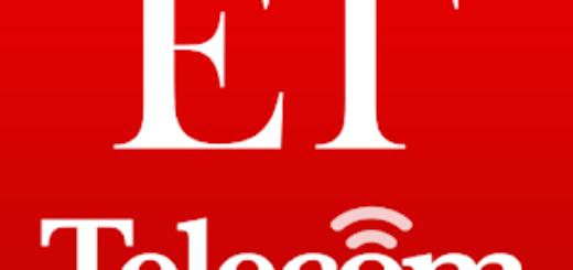 ET Telecom de Economic Times v2.3.0 [Ad-Free] [Latest]