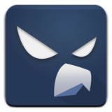 Falcon Pro 3 v1.8.1 parcheado [Latest]