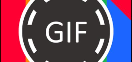 GIFShop Pro - GIF Maker, video to GIF, GIF Editor