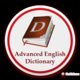 Inglés avanzado NeoDict Pro v9.0 Pagado [Latest]