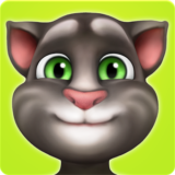Mi Talking Tom v4.6.3.53 MOD [Latest]