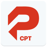 NASM CPT Pocket Prep v4.5.0 Premium [Latest]
