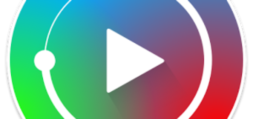 NRG Player FULL v2.3.3 Final [Latest]