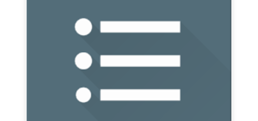 Notif Log Pro v1.7.7-completo [Paid] [Latest]