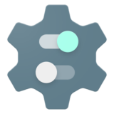 Operaciones de la aplicación: administrador de permisos v2.3.7.r576.5203a15 [Unlocked] [Latest]