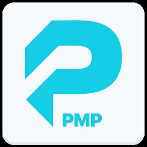 Preparación de bolsillo PMP