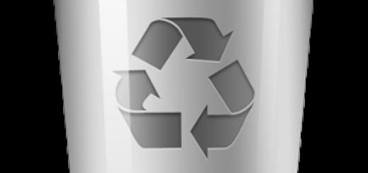 Papelera de reciclaje v2.2.44 Pro [Latest]
