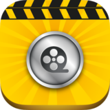 Películas HD de Moca Film v6.3 [Ad-Free] [Latest]