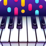 Piano Play & Learn Free Songs v1.0.317 [Vip] [Latest]