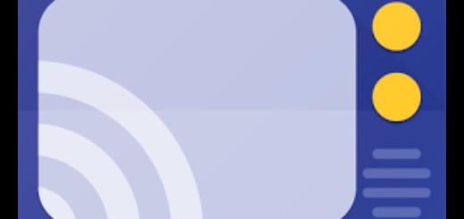 Reparto del servidor |  Vídeos a Chromecast / DLNA / Roku / + v0.8.2 build 256 [Premium] [Latest]