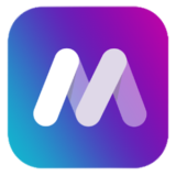 Reproductor de MP3 v1.4.0 [Ad-Free] [Latest]