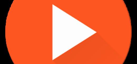 Reproductor de música gratuito para YouTube v1.215 Premium [Latest]