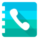 Rolo Contact Management Personal CRM v2.1.1.50 Premium [Latest]