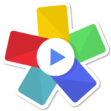 Scoompa Video - Editor de presentaciones y video v23.3 [Pro] [Latest]