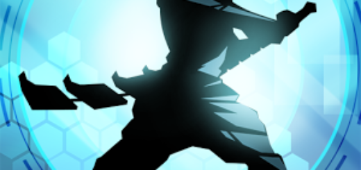 Shadow Fight 2 Edición especial v1.0.2 + MOD APK [Latest]