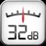 Sonómetro v1.2.4 [Premium] [Latest]