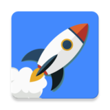 Space Launch Now v2.2.0.2 Pro [Latest]