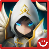 Summoners War v3.7.8 MOD [Latest]
