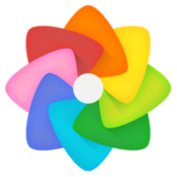 Toolwiz Photos Editor VIP v11.04 agrietado [Latest]