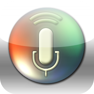 Traductor de voz a texto TTS