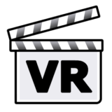 VR Player PRO - Soporte 3D, 2D y 360 v4.2.0 [Latest]