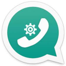 WA Tweaks para WhatsApp