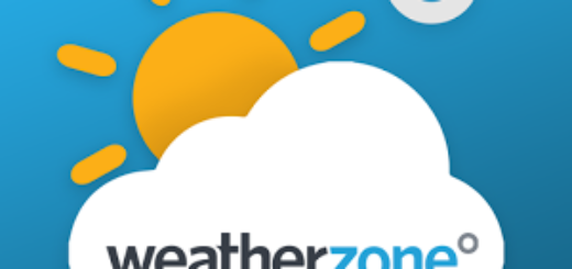 Weatherzone PRO v5.0.12 [Subscribed] [Latest]