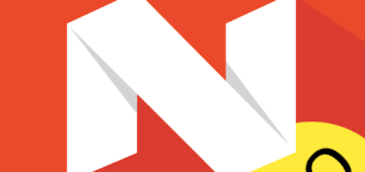 N + Launcher - Nougat 7.0 / Oreo 8.0 / Pie 9.0 v1.8.3 (SAP) (Pagado) [Latest]