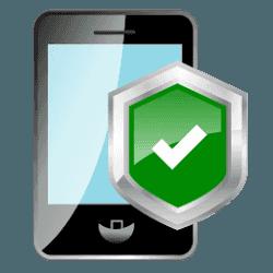 Anti Spy Mobile PRO