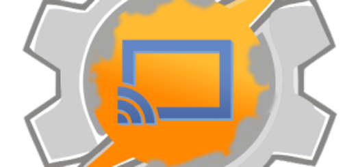 AutoCast Pro v1.0.27b.bf [Unlocked] [Latest]